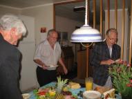 20090720Födelsedag 70 Stig41