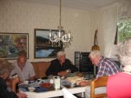 20090720Födelsedag 70 Stig43