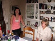 20090720Födelsedag 70 Stig53rev