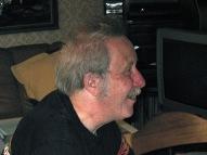 20090720Födelsedag 70 Stig57rev