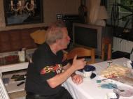 20090720Födelsedag 70 Stig58