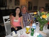 20090720Födelsedag 70 Stig59