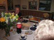 20090720Födelsedag 70 Stig62