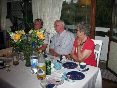 20090720Födelsedag 70 Stig63rev