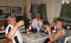 20110720Födelsedag Stig Hans Janeth Stig_rev2