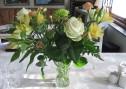 20110720Födelsedag Stig presentbukett