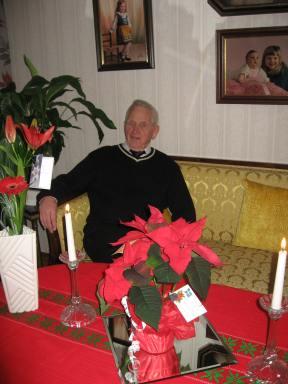 20111211Födelsedagar Sonja 8042