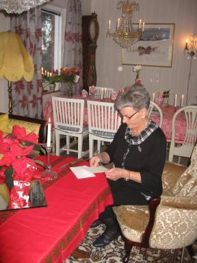20111211Födelsedagar Sonja 8043