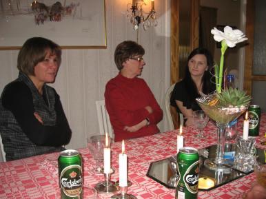 20111211Födelsedagar Sonja 8046