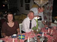 20111211Födelsedagar Sonja 8052