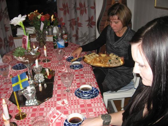 20111211Födelsedagar Sonja 8053