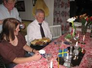 20111211Födelsedagar Sonja 8054