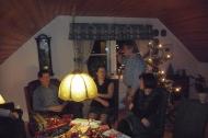 20121224Forshaga Jul 06