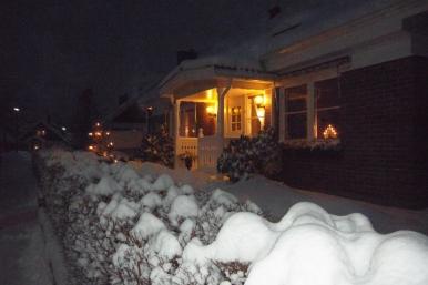 20121225Forshaga Jul24