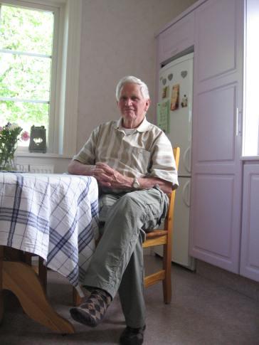 20130524Högtider Träffar Caroline Väse07