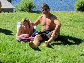 2015 Hos Geir i hans fritidshus432