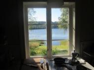 2015 Hos Geir i hans fritidshus437