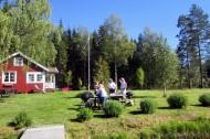2015 Hos Geir i hans fritidshus445rev