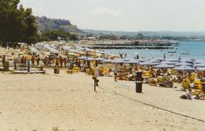2998 Kreta Aqua Marina 3