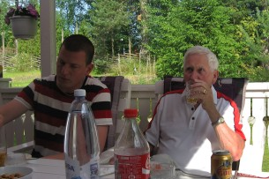 Hans53_Jag o Henrik