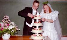 Stefan 41 Bröllop 1