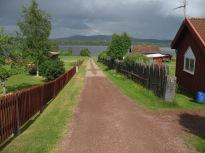 20080620 1 Midsommar Siljansnäs 1