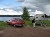 20080620 Midsommar 3 Siljansnäs 3