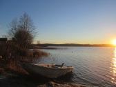 2015-11 Uddeholm Från gamla badplatsen