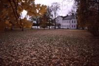 1982_11_001 Uddeholm Herrgården
