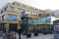 ABBA-museet
