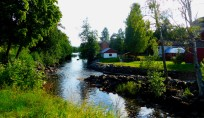 2017-07 Filipstad Asphyttan