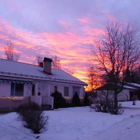 2018-01 Huset Soluppgång