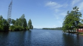 Munkeberg Lersjön