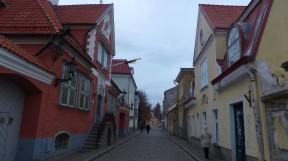 Tallinn 2