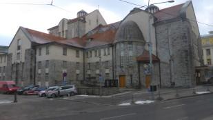 Tallinn 3