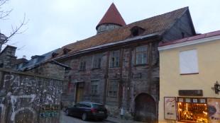 Tallinn 1