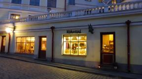 Tallinn 8