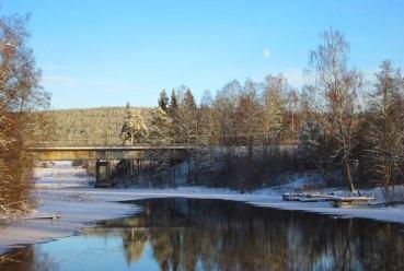 2019-01 Från gamla bron uppströms