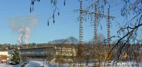 2019-01-31 Mot Älvstrandsgymnasiet
