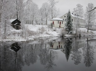 20181207 Herrgården fr gamla bron