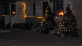 20119-12 Julbelysning