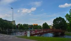 2014-07 Filipstad
