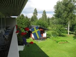 2007-09 Fr balkongen