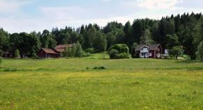 2018-05 Sunnemo Väsby Gamla Nyborg-stället
