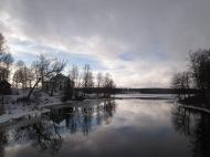 2016-02 Från gamla bron