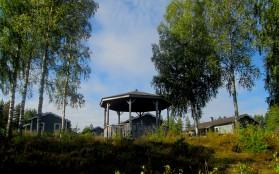 2016-09 Björnbyn