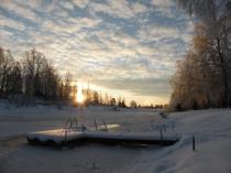 2016-01 Uvån nedströms