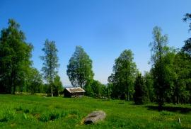 2016-05 Skattlösa berg