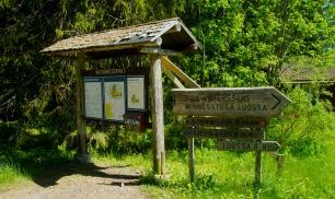 2016-05 Dan Anderssons Skattlösa berg