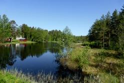 2016-05 Fredriksberg